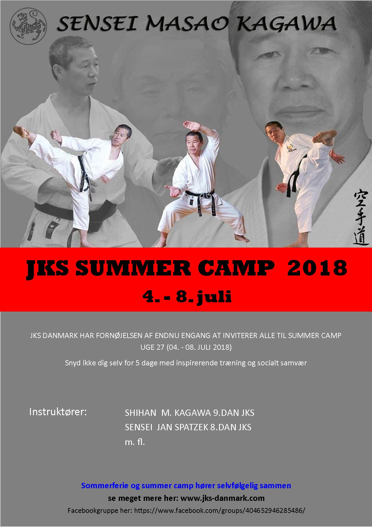 Publikation1 summercamp2018 1
